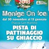 Corteallago Bed and Breakfast a Moniga: Moniga on Ice