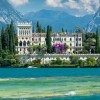Corteallago Bed and Breakfast a Moniga: Isola di Garda