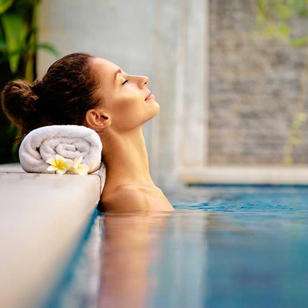 20 Benessere & Relax